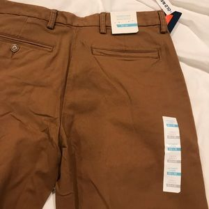 Old Navy men's Ultimate Lounge pant 30x32 NWT
